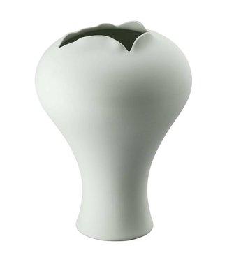 Rosenthal Rosenthal Sixty & Twelve Opening Sea Salt Vase 33 cm