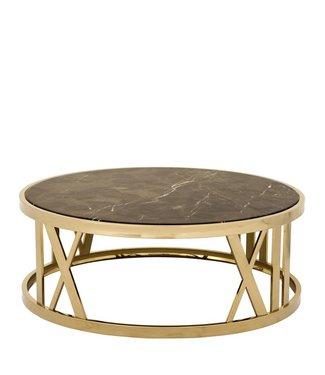 EICHHOLTZ Coffee Table Baccarat