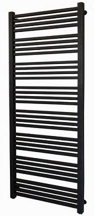 Design Radiator Block 150X50 Cm