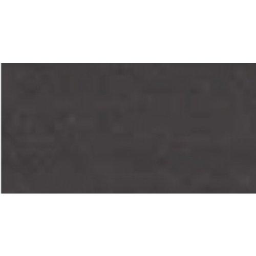 Vloertegel 585Up 30X60 P/M²