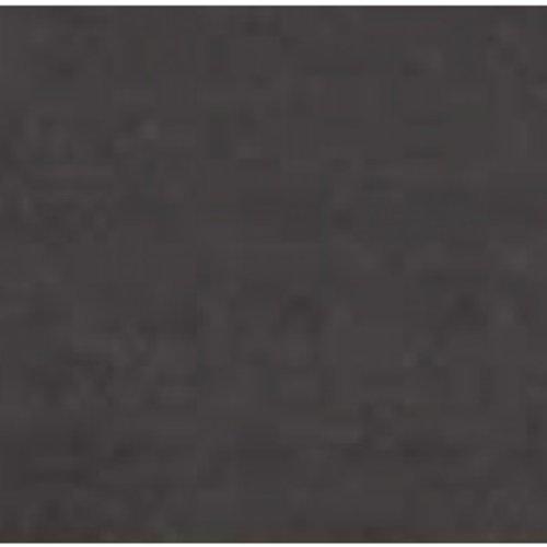 Vloertegel GPD 585Up 60X60 P/M²