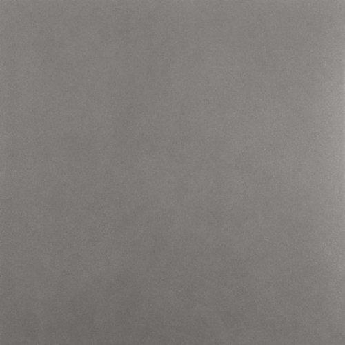 Vloertegel Lienzo Grey 60X60 Cm P/M2