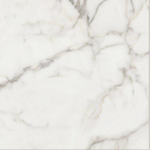 Vloertegel Lux Calacatta Gepolijst 120X120 Cm Per M2