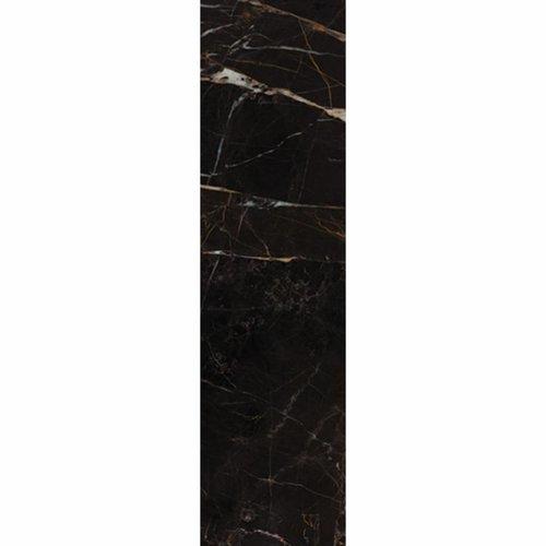 Vloertegel Lux Port Laurent Gepolijst 20X120 Cm Per M2