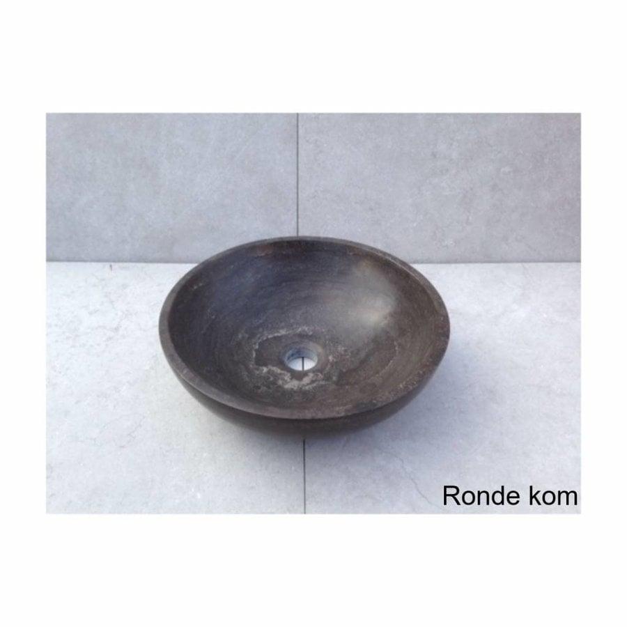 Badmeubel Robusta Dynasty 60 Cm
