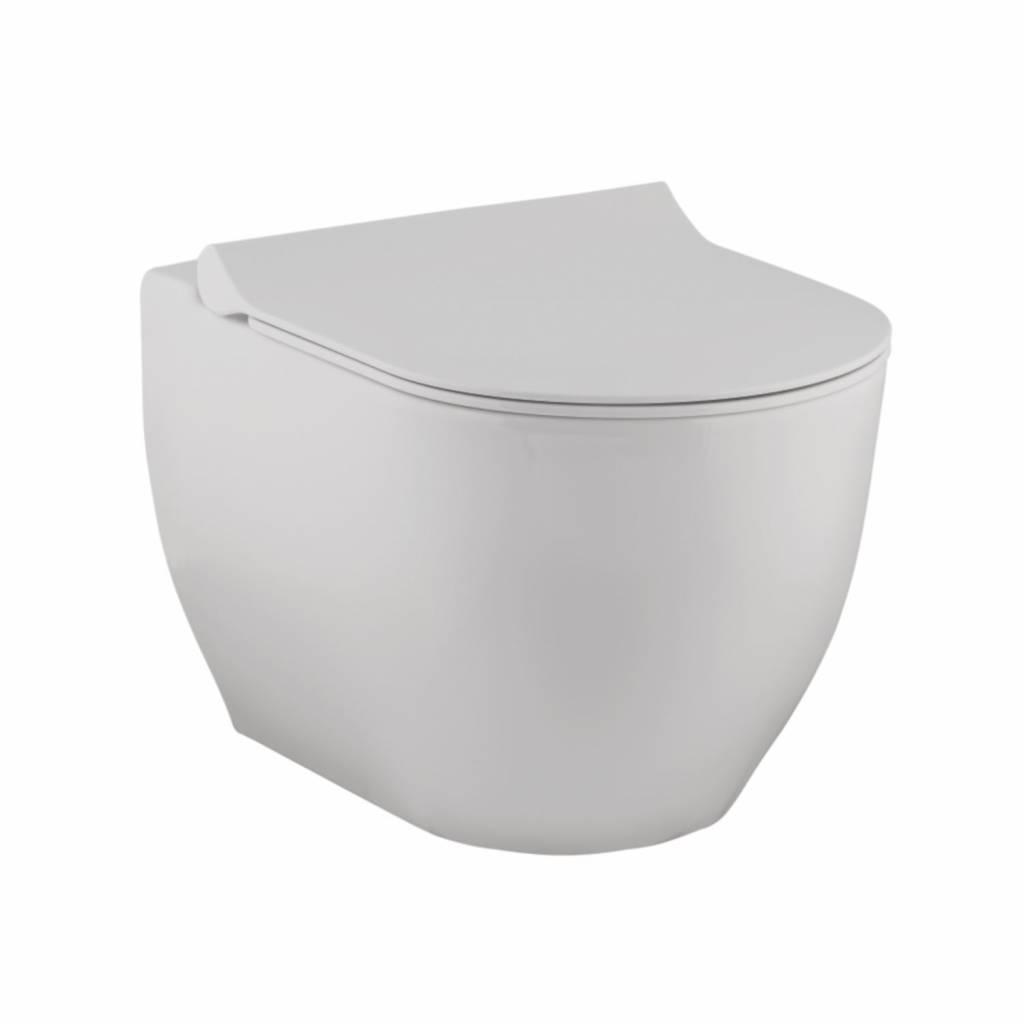 Toiletten kopen