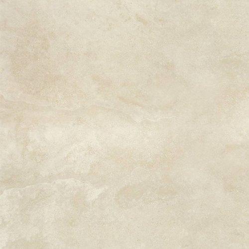 Vloertegel Marbeline Domina Crème Mat 75X75 Cm P/M2