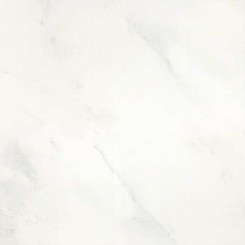 Vloertegel Marbeline Domina Dinasty Wit Mat 75X75 Cm P/M2