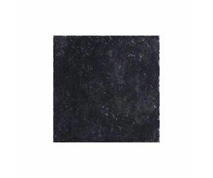Vloertegel Soxan Antraciet 50x50 Cm Per M2 Wandtegels Megadump Tiel