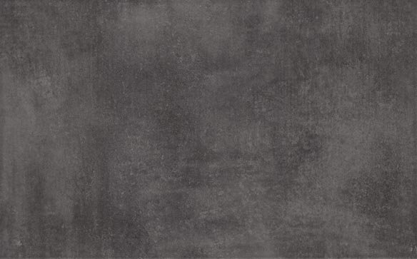 Wandtegel Pascal Grafito 25X40 P/M�