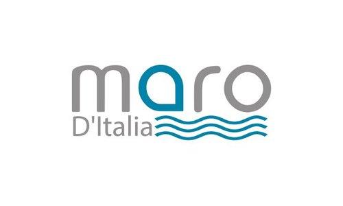 Maro D'Italia