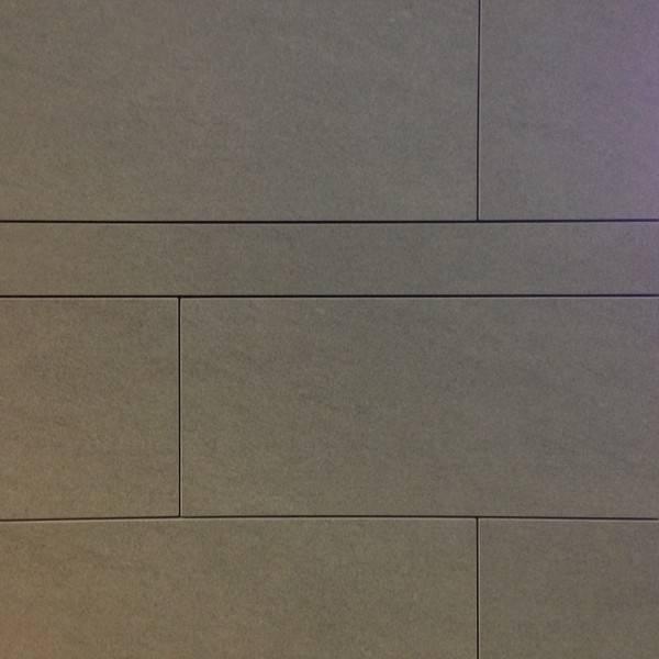 Piccadilly Dark Grey Stroken 5/10/15X60 Cm P/M�