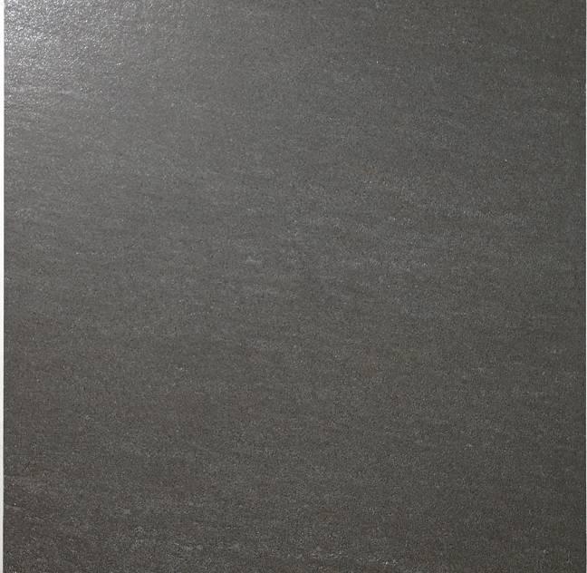 Vloertegel Piccadilly Dark Grey 60X60 P/M�