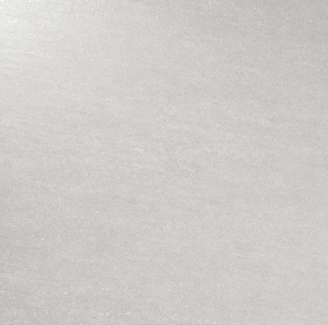 Vloertegel Piccadilly Light Grey 60X60 P/M�