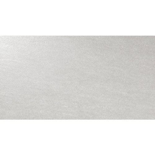 Vloertegel Piccadilly Light Grey 30X60 P/M²