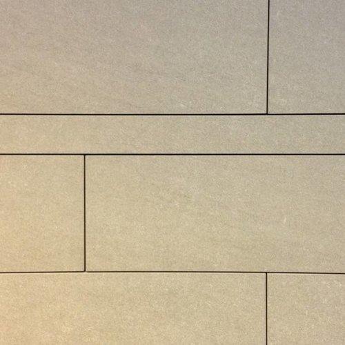 Piccadilly Light Grey Stroken 5/10/15X60 Cm P/M²