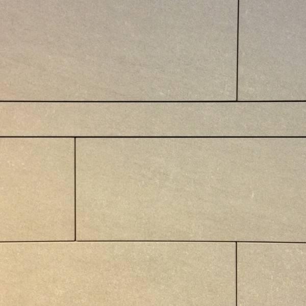 Piccadilly Light Grey Stroken 5/10/15X60 Cm P/M�