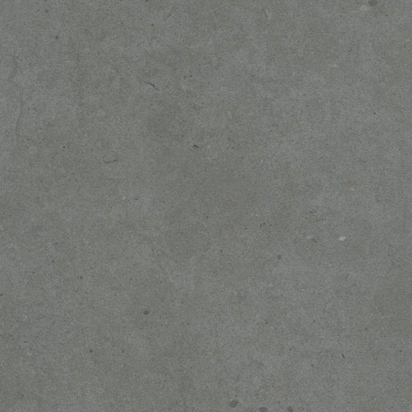 Vloertegel Evolution Antracite 75X75