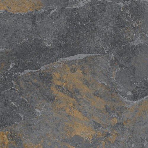 Vloertegel Lithos Tepuy R Mix 60x60 cm P/M2
