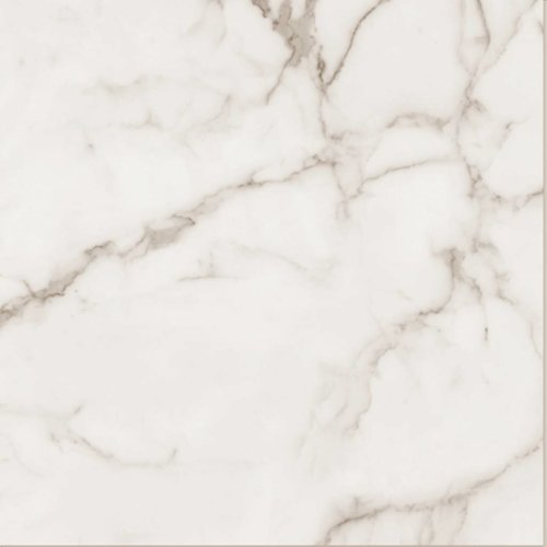 Vloertegel Lux Calacatta Gold 120X120 Cm Per Stuk