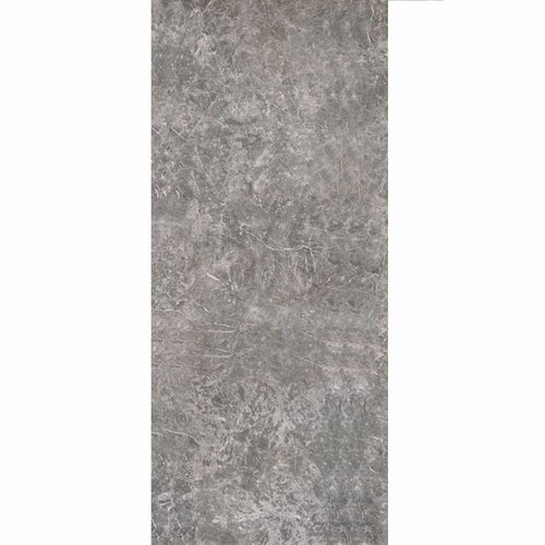 Vloertegel Lux Grigio Imperiale  30X60 Cm Per M2