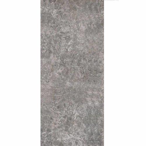 Vloertegel  Lux Grigio Imperiale 120x240 cm Per Stuk
