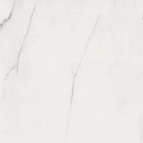 Vloertegel  Lux Lincoln 120x120 cm Per Stuk