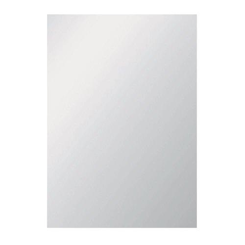 Spiegel 5Mm Rechthoek 50X40