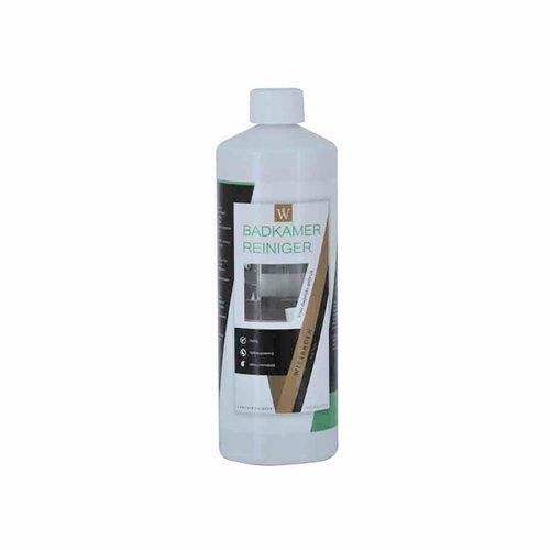 Badkamer Reiniger voor Dagelijks Gebruik (1000 ml)