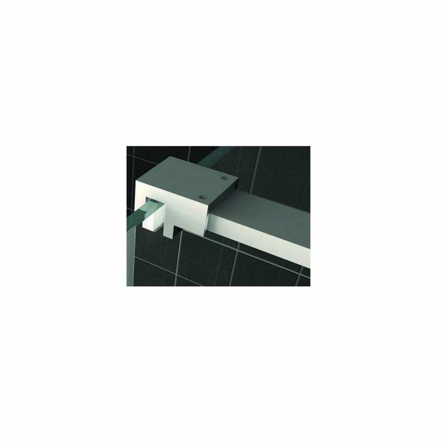 Set Magneetstrip Modulair 8-8 Mm