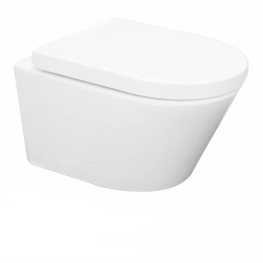 Complete Toiletsets kopen
