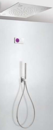 Elektronische Douchethermostaat Set Type 13