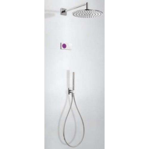 Elektronische Douchethermostaat Set Type 14