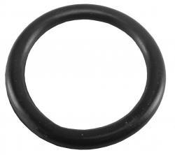 "Riko o-ring Simplexplug 11/2"" 80x62x9mm kopen met korting"