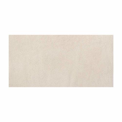 Vloertegel Piemonte Bianco 30x60cm P/M²