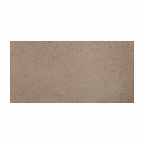 Vloertegel Piemonte Taupe 30x60cm P/M²