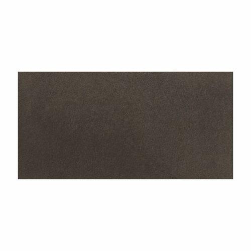 Vloertegel Piemonte Graphite 30x60cm P/M²