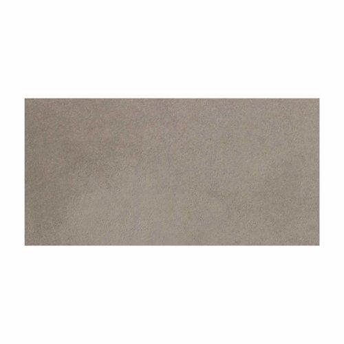 Vloertegel Piemonte Grey 30x60cm P/M²