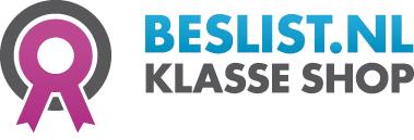 Beslist_Klasse_Shop