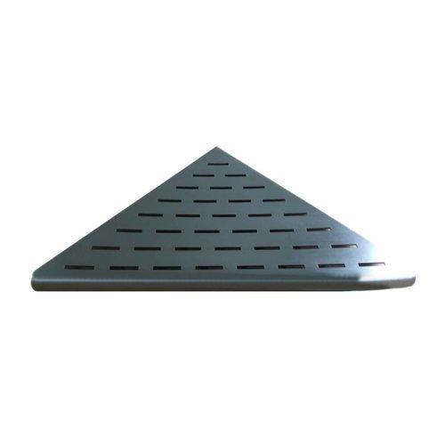 Shangle Hoekplanchet Driehoek 39x39cm