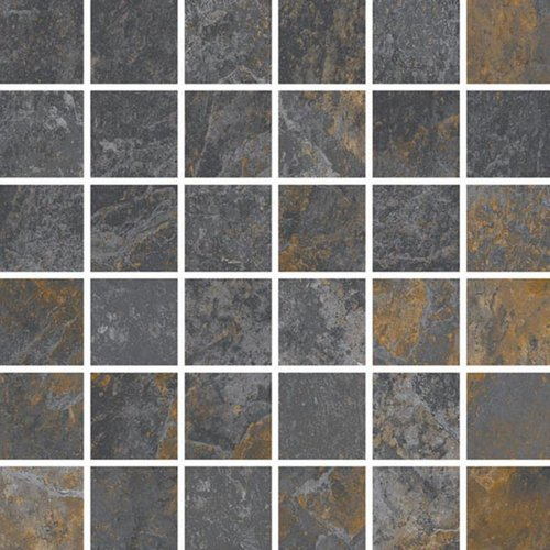 Mozaiek Arcana Lithos Tepuy R Mix 30x30 cm Prijs P/m2