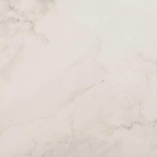 Vloertegel Ecoceramic Snow 60x60 cm Mat Creme (doosinhoud 1.44 m2)