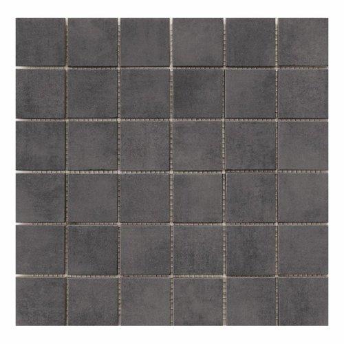 Badkamer Tegels 30x30.Mozaiek Tegels Voor Badkamer En Keuken Megadump Tiel