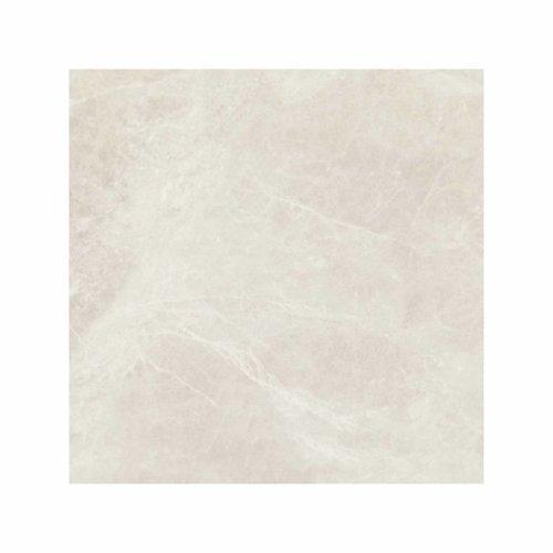 Vloertegel Cristacer Palladium Bianco 33.3x33.3cm Prijs P/m2
