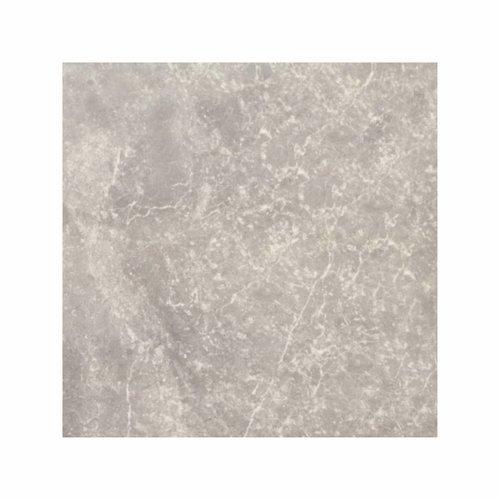 Vloertegel Cristacer Palladium Gris 33.3x33.3cm Prijs P/m2