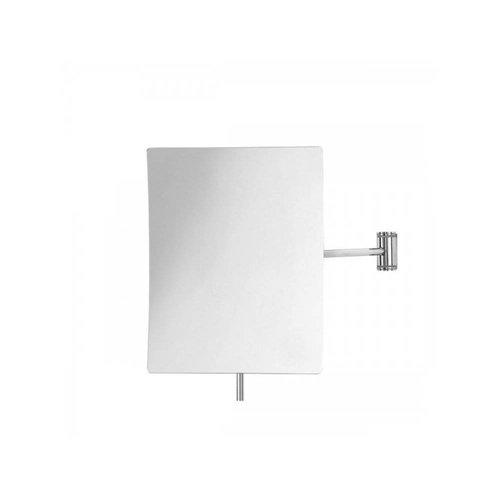 Cosmetische Spiegel Blomus Vista Design Wandmontage Glanzend