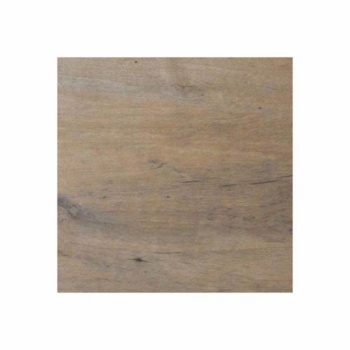 Vloertegel Masai Beige (Houtlook) 30X120 Cm P/M2