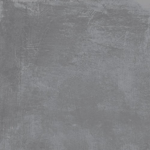 Vloertegel Loft Grey 61x61 rett (Doosinhoud 1,49 M²)