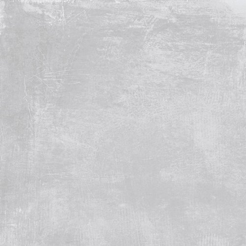 Vloertegel Loft Ash 61x61 rett (Doosinhoud 1,49 M²)