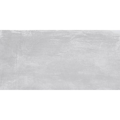 Vloertegel Loft Ash 30,4x61 rett (Doosinhoud 1,3 M²)